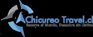 Chicureo Travel - Agencia de Viaje